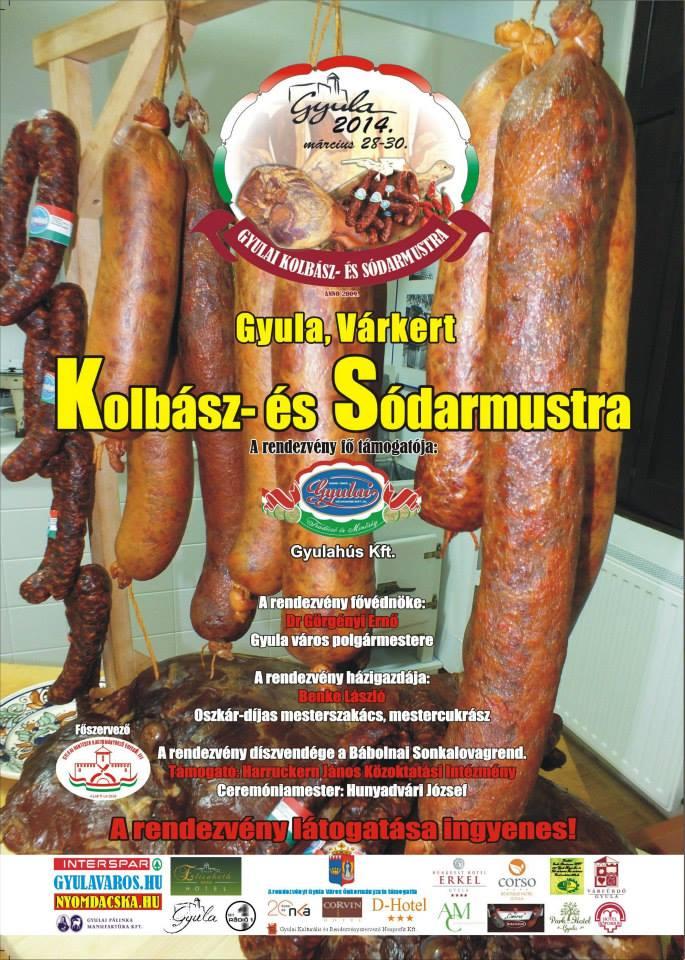sodarmustra2014