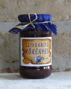 szivderito_kokenyes