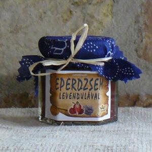 eper_levendula_47ml