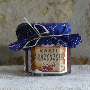 kerti_varazs_47ml