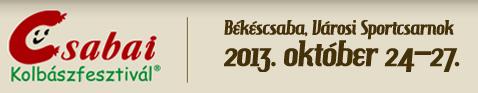 kolbaszfesztival20132