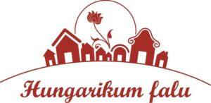hungarikumfalu
